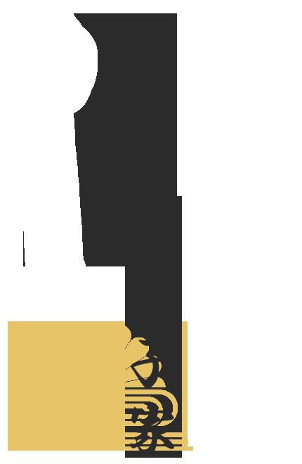 the House of Senoshi